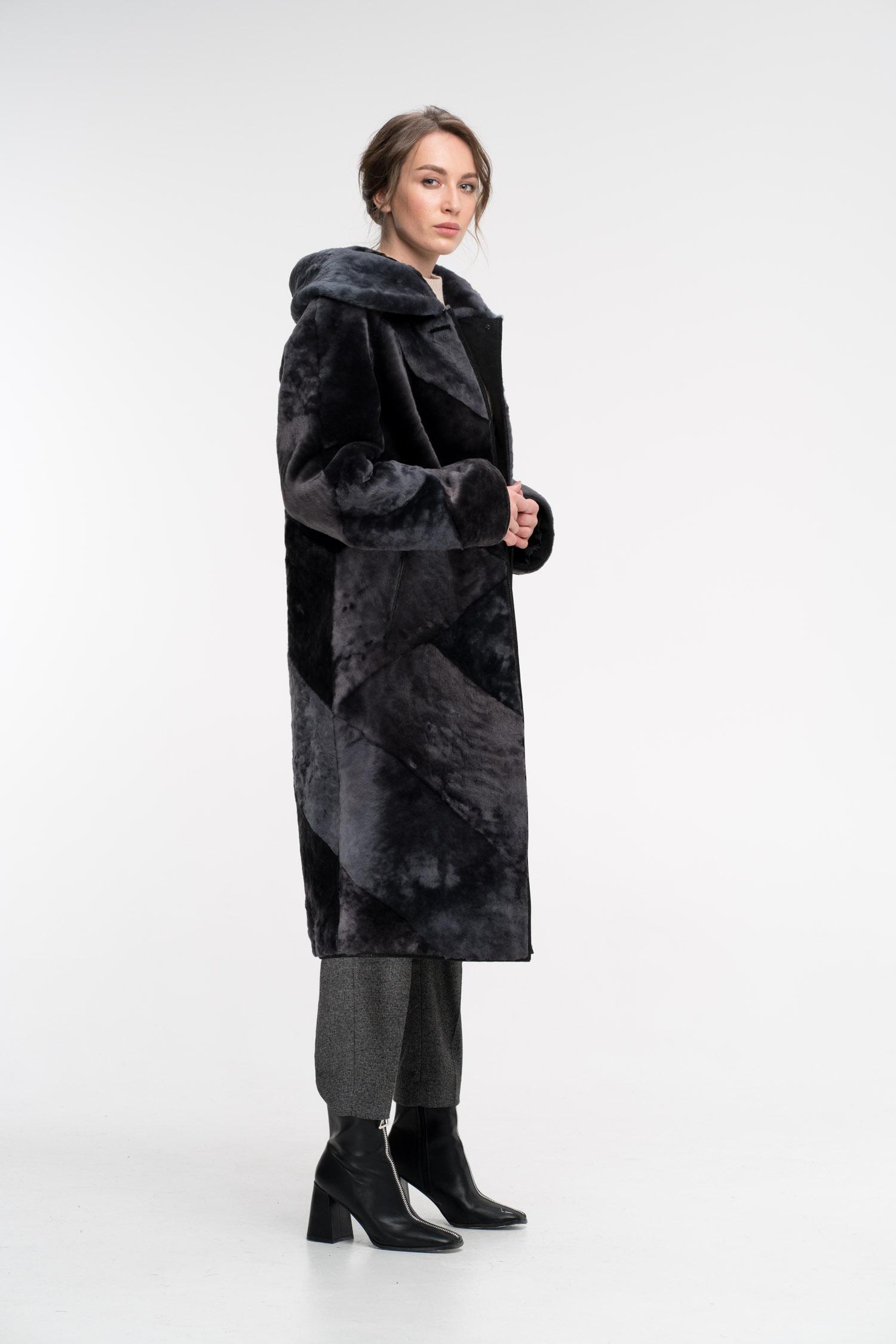 для подводной пальто из мутона с фото в бишкеке магазина